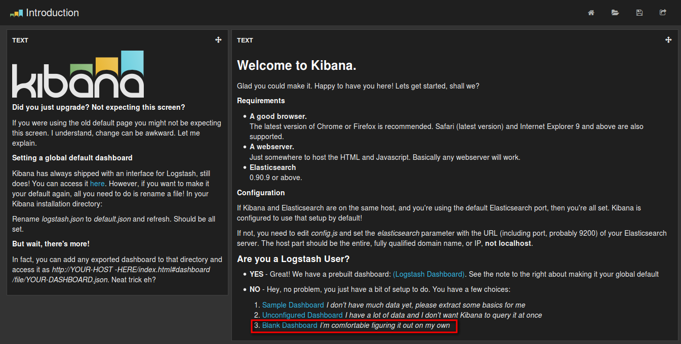 01_kibana_introduction_page.png#asset:33