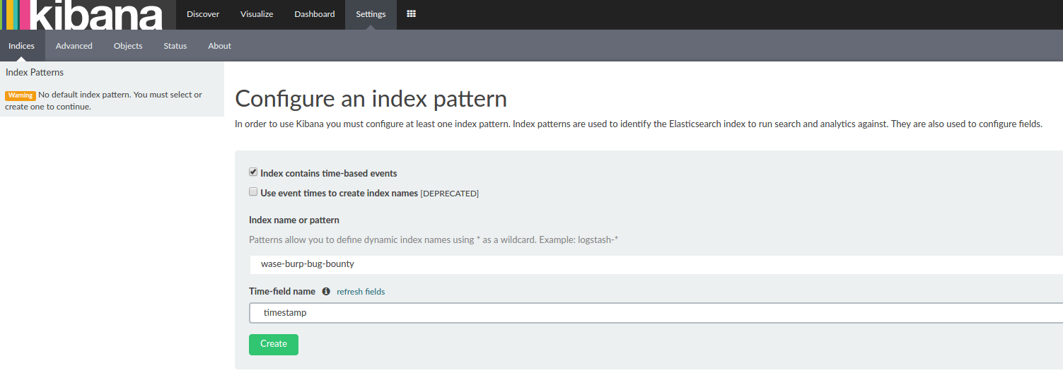 3_create_index_pattern_elasticburp_in_ki